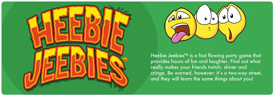 heebieslide