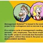 managment-slides