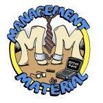 mmgeneral-logo