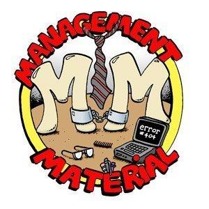 mmit-logo