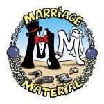 mmmarriage-logo