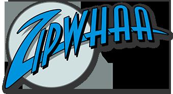 Zipwhaa Games